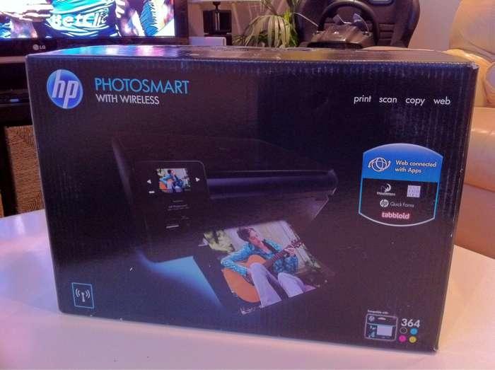 USB 2.0 Wireless WiFi Lan Card for HP-Compaq Media Center m7270.no