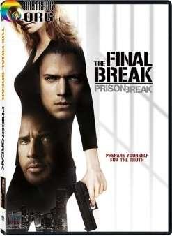 VC6B0E1BBA3t-NgE1BBA5c-CuE1BB99c-VC6B0E1BBA3t-NgE1BBA5c-CuE1BB91i-Prison-Break-The-Final-Break-2009