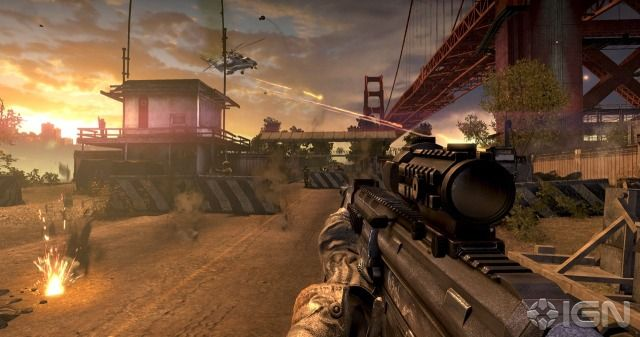 Homefront (2011) pc Download