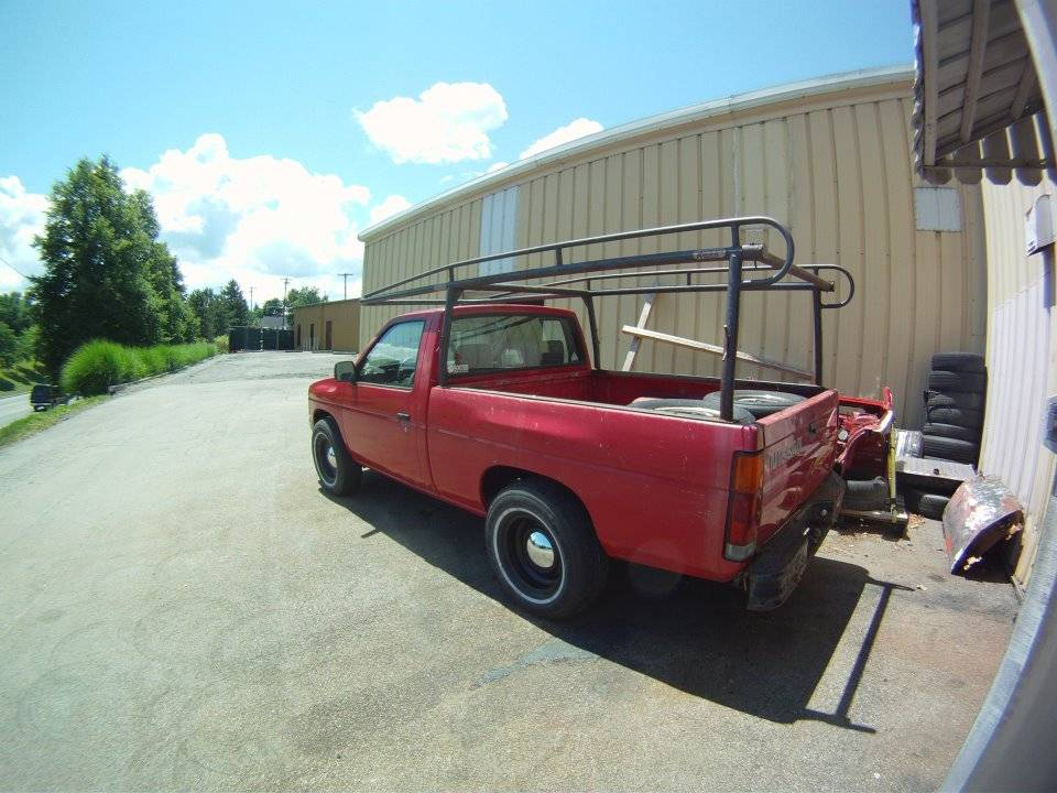 61152 Nissan D21 Hardbody Se 4x4 moreover Photo Gallery likewise 1990 Nissan D21 Pick Up moreover 1302mt 1992 Nissan Hardbody further 28060 1987 Nissan Hardbody Pickup Truck. on nissan hardbody interior