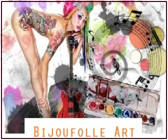 Powered by Bijoufolle Art