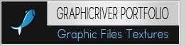 GraphicRiver Author Portfolio