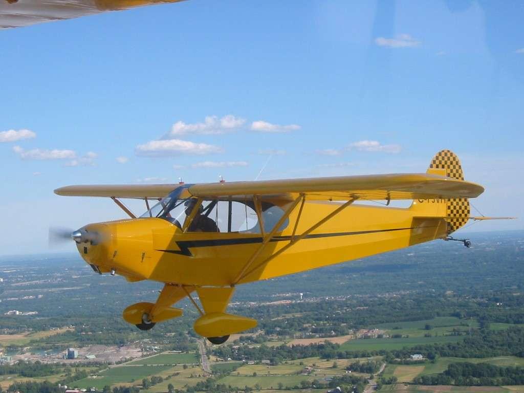 A2a Piper 182 rar